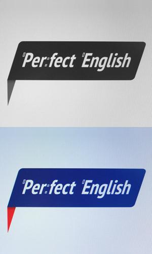 Портфолио для английского языка рисунок